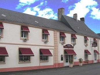 Photo of Logis L'Auberge Alsacienne Le Lude