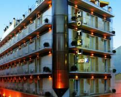 Photo of Costa Brava Hotel Blanes