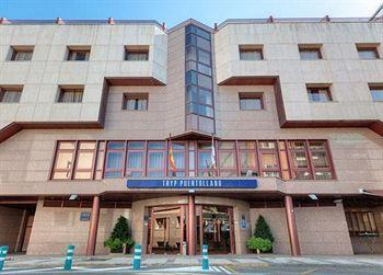 Photo of Tryp Puertollano Ciudad Real
