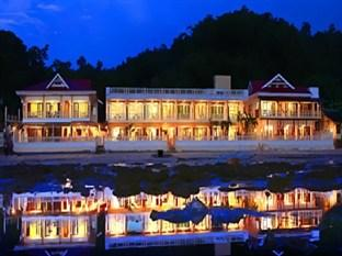Photo of El Nido Beach Hotel