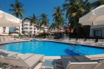 Photo of Buenaventura Grand Hotel and Spa Puerto Vallarta
