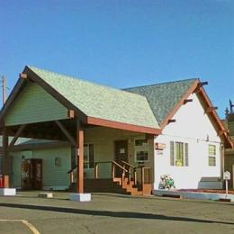 Photo of Bend Value Inn