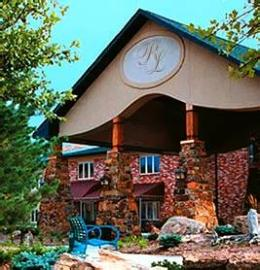 Photo of Regency Lodge Omaha