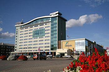 Photo of Park Hotel Latgola Daugavpils