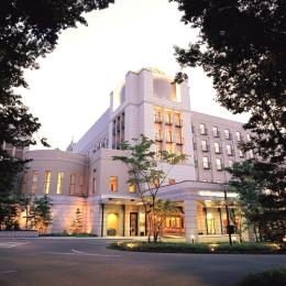 Photo of Mito Plaza Hotel