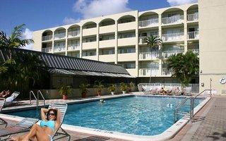 Lauderdale By The Sea Resort