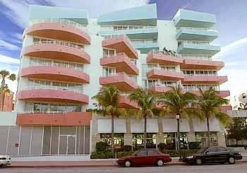 Photo of Ocean Place Miami Beach