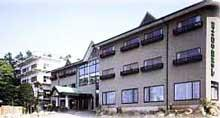 Photo of Fuji Yamanakako Hotel Yamanakako-mura