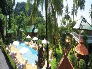 Photo of Jungle Village Krabi