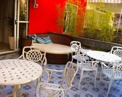 Hostel Carioca