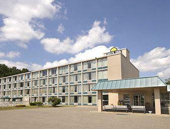 Photo of Days Inn Cambridge