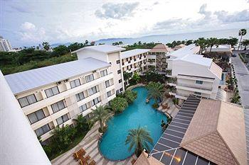 Photo of Sea Breeze Hotel Chon Buri