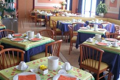 Photo of Hotel Le Sorgenti Bolzano Vicentino