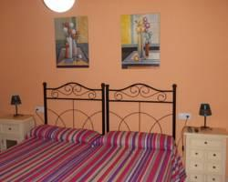 Apartamentos Gravina