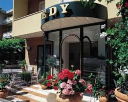 Photo of Hotel Edy Chianciano Terme