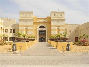 InterContinental The Palace Port Ghalib Resort