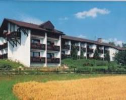 Photo of Hotel Siebenstern Bischofsgrun