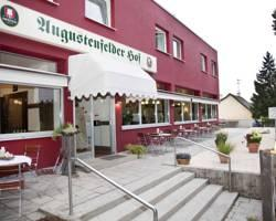 Augustenfelder Hof