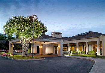 Courtyard by Marriott Atlanta Marietta