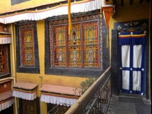 Photo of House Of Shambhala Lhasa