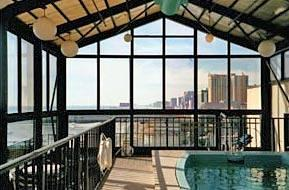 Photo of La Renaissance Suites Atlantic City