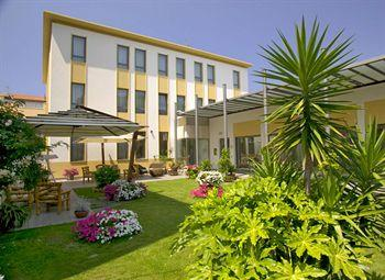 Photo of Hotel Spinelli Viareggio
