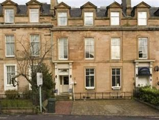 Photo of Carlton House B&B Edinburgh