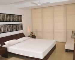 Photo of Hotel Goldi Sands Negombo