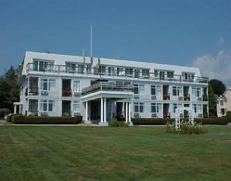 Photo of Atlantic House Narragansett
