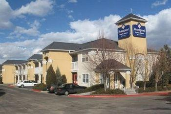 ‪Extended Stay America - Denver - Tech Center - North‬