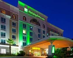 ‪Holiday Inn Hotel & Suites - Ocala Conference Center‬