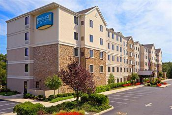 ‪Staybridge Suites Eatontown‬