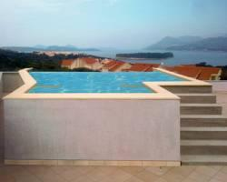 Photo of Villa Antea Dubrovnik