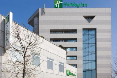 ‪Holiday Inn Paris Marne La Vallee‬