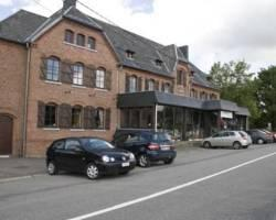 Photo of Auberge De La Fagne Malmedy