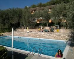 Photo of Holidays Residence Lazise