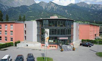 Photo of Swiss Heidi Hotel Maienfeld