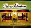 River Chateau Hotel