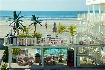 Photo of Coliseum Ocean Resort Wildwood Crest