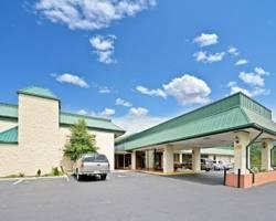 Photo of Best Western Mountain View Covington
