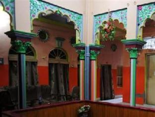 Photo of Baba Guest House Varanasi