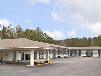 Photo of Days Inn Newton