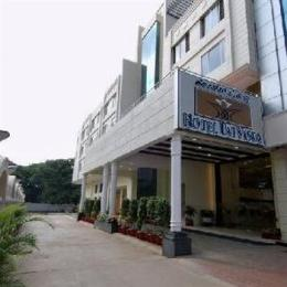 Photo of Pai Vista Mysore