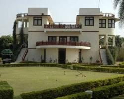Pushkar Resorts
