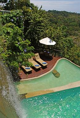 Photo of Gaia Hotel & Reserve Manuel Antonio National Park