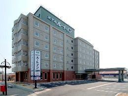 Photo of Hotel Route Inn Omaezaki