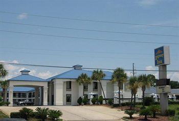 Regency Inn Fort Walton