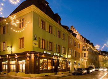 Photo of Le Rapp Hotel Colmar