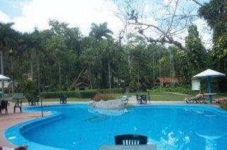 Photo of Hotel Rancho San Vincente Pinar del Rio
