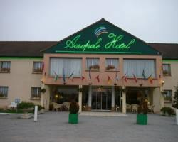 Photo of Acropole Hotel Bernay